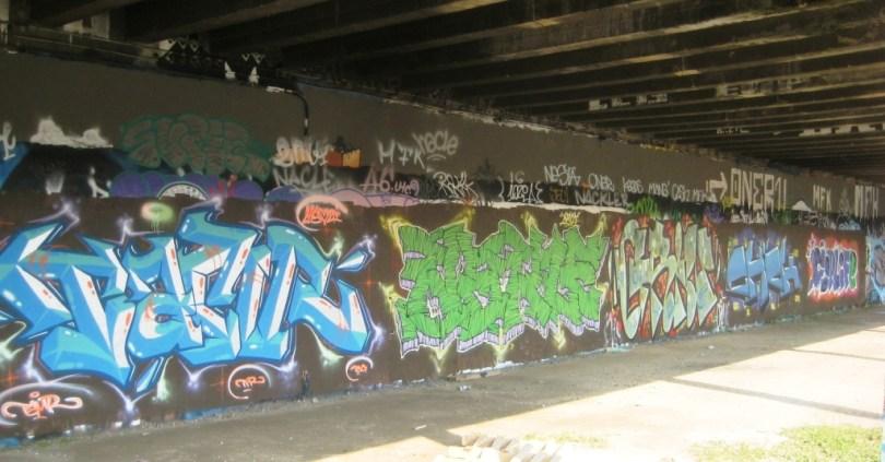 05.09.12 besancon graffiti SPLIFE