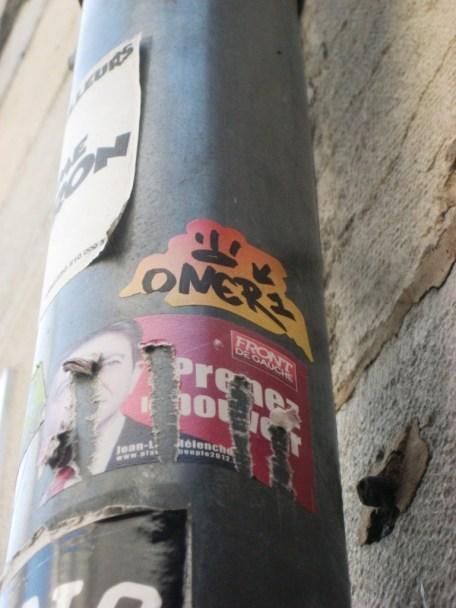 05.09.12 besancon sticker Oner (2)