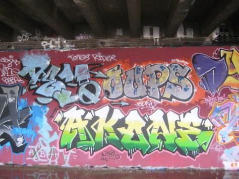 BABA JAM - graffiti - Besancon - nov 2012 (15)