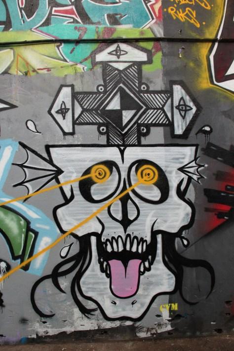 graffiti Dijon (34)