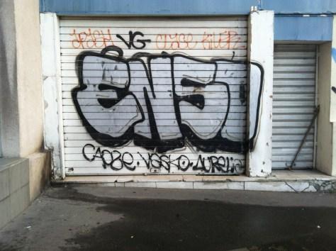 Marseille_graffiti_Enso