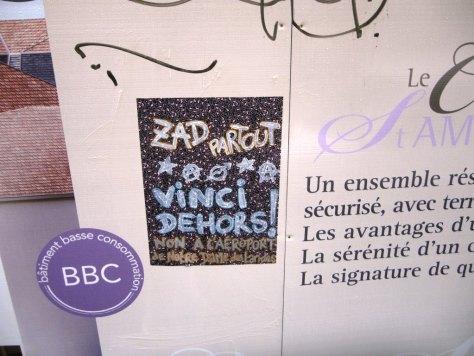 besancon - janv 2013 - soutien ZAD (9)