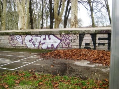 besancon 23.12.12 Cash-A6_graffiti