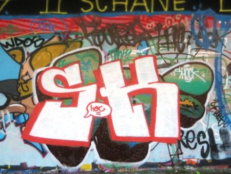 besancon décembre 2011 Shock-graffiti (1)