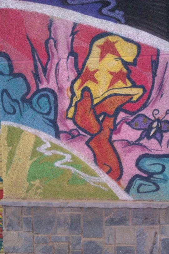 Cartagena_graffiti_espagne_2013 (1)