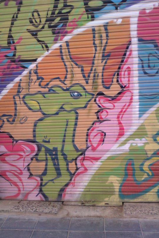 Cartagena_graffiti_espagne_2013 (3)