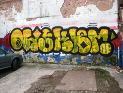 TRIER-GRAFFITI-29.11.12132