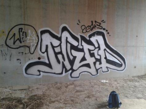 WYD_Valdoie_90_graffiti