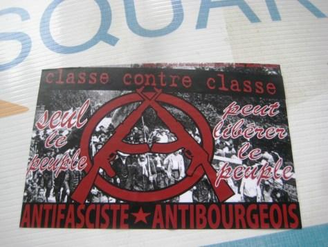 besancon_10.03.13_classe_contre_classe_antifasciste_antibourgeois