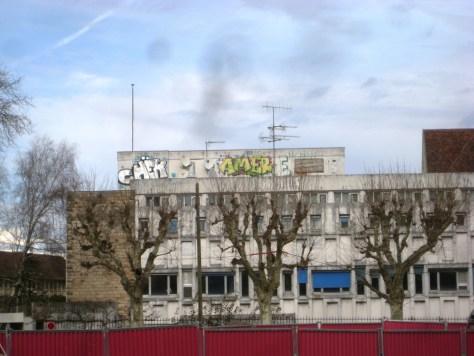 besancon_10.03.13_graffiti_Chek_Amer