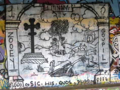 besancon_10.03.13_graffiti_VNV_Kedir (1)