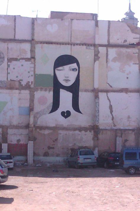cartagena_streetart