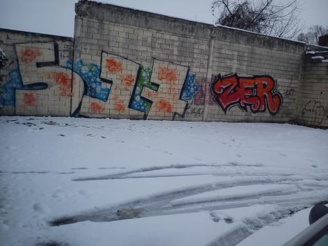 belfort_517,Zer