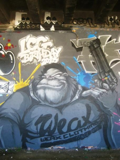 LCG Birthday_besancon_graffiti_26.27.05.13 (1)
