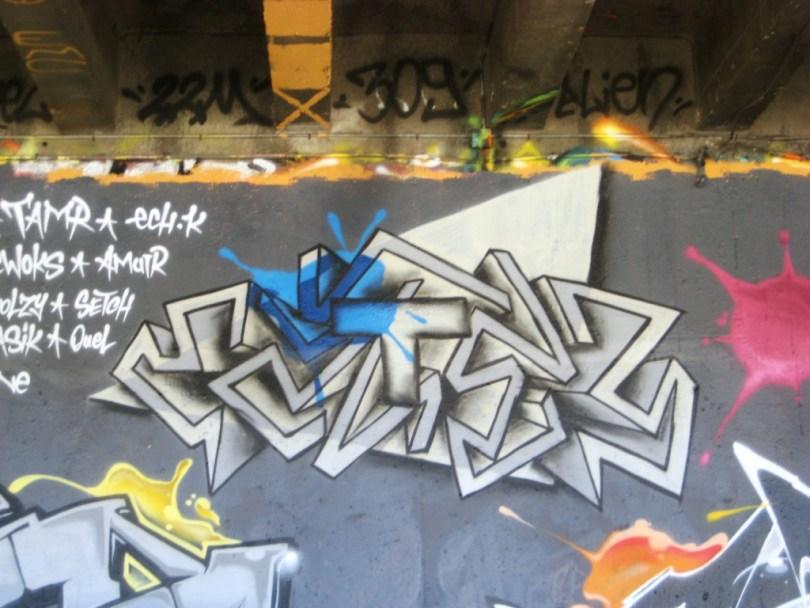 LCG Birthday_besancon_graffiti_26.27.05.13 (5)