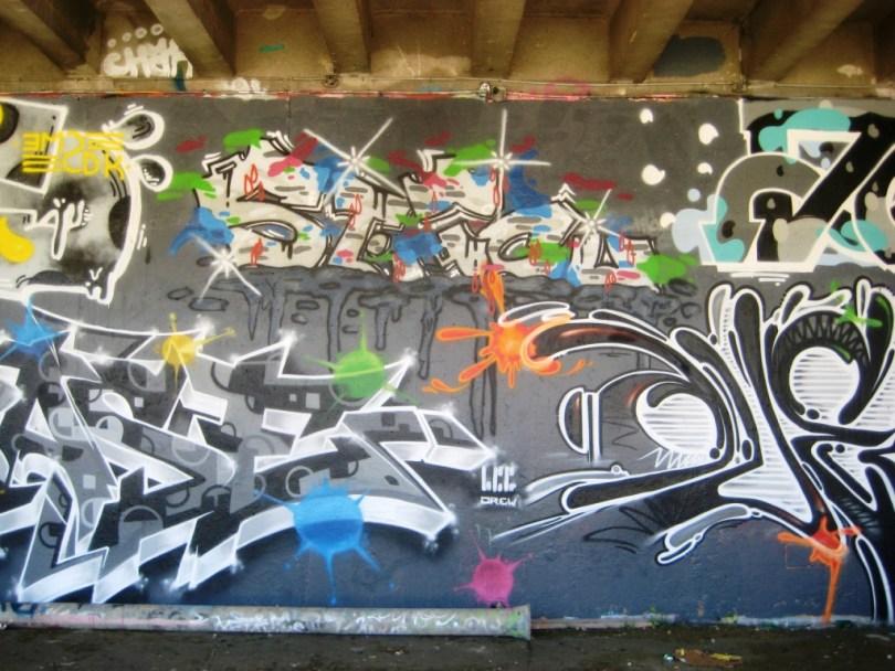 LCG Birthday_besancon_graffiti_26.27.05.13 (9)