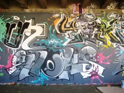 besancon_graffiti_26.27.05.13 LCG birthday 2013 (11)