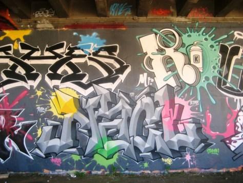 besancon_graffiti_26.27.05.13 LCG birthday 2013 (7)