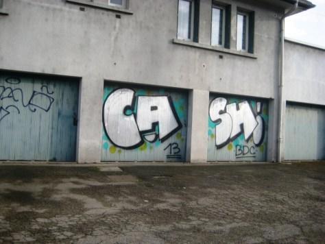 mai 2013_cash_graffiti_besancon (1)