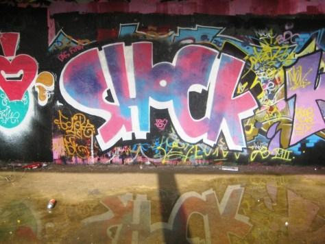 mai 2013_shock_graffiti