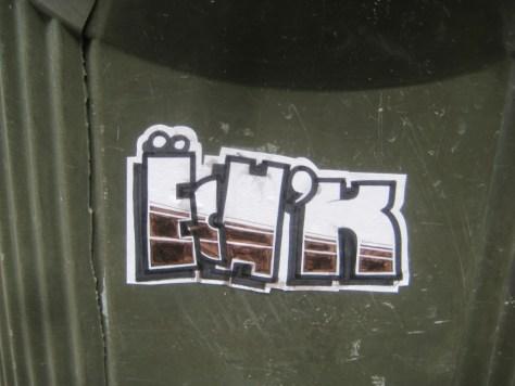 mai 2013_sticker_Ech'k_besancon