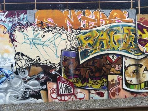 Bruxelles_graffiti_2013 (52)