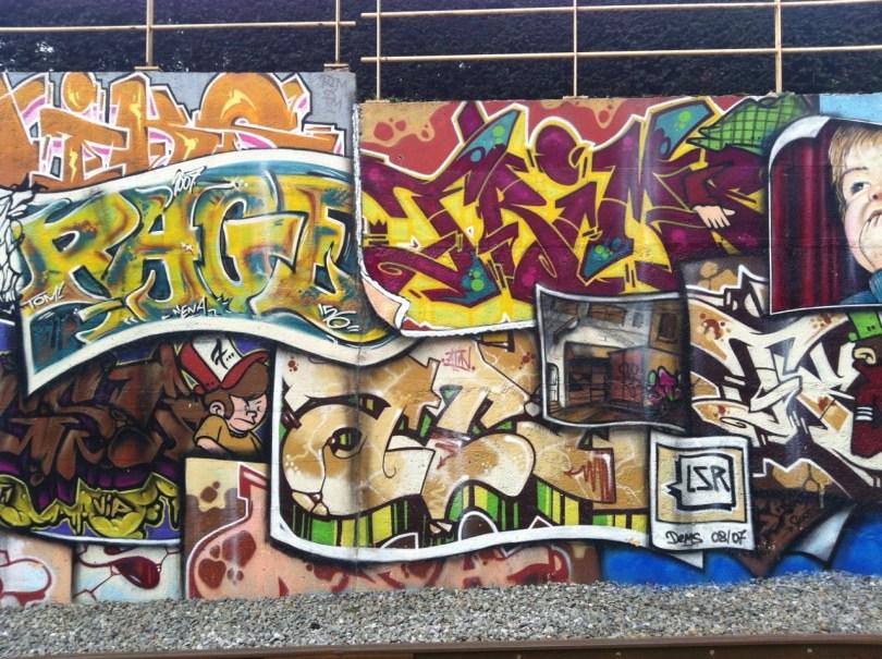 Bruxelles_graffiti_2013 (53)