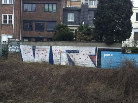 Bruxelles_graffiti_2013_VR