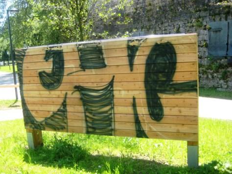 THC_besancon_graffiti_juin2013