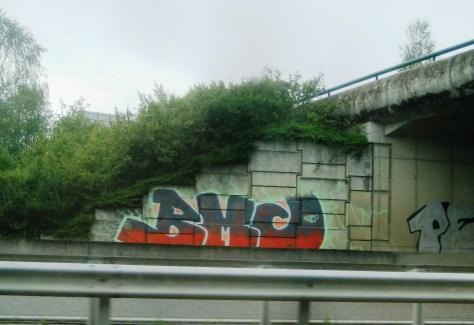BMC_alsace_graffiti_2013