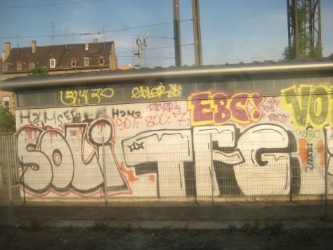 alsace-graffiti-soli-tfg-ebc