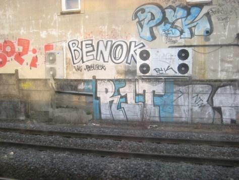 benok-R1T-graffiti-Alsace-2013