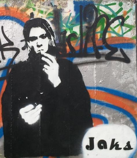 belfort_streetart_stencil_JAKS