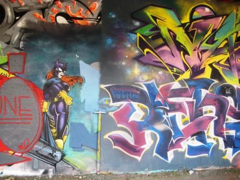 fresque-conflit galactic - LCG-IZI - graffiti - besancon (6)