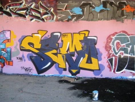 Semo, Stane - graffiti - besancon-sept2013 (1)