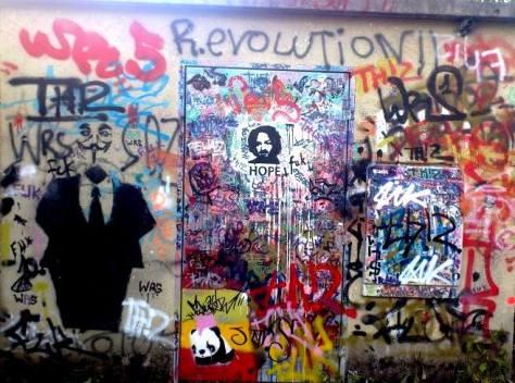 belfort_streetart (3)