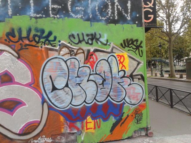 2013-09-16 paris X - chak graffiti (2)