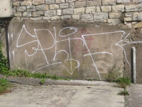 oct2013-besancon-tag-splif