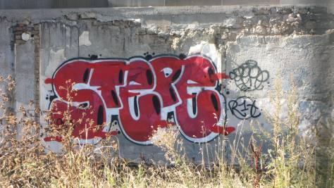stepe, shyter - grafiti-mulhouse-2013 (3)