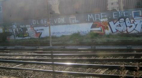 Alsace - VF - graffiti - 7 crew, KISP-R, Olaff_2013 (2)