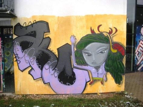 Saarbrücken_Graffiti_13.01.13 ANC