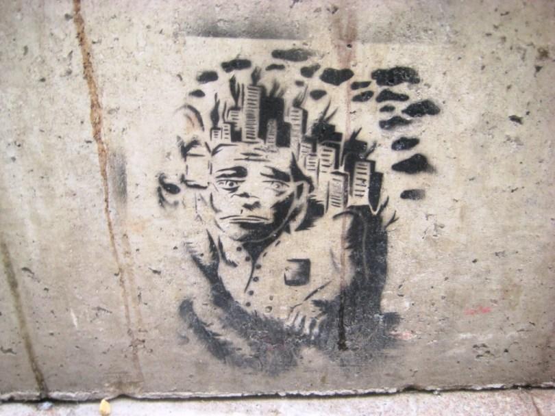 METZ 08.01.2013 STREET ART pochoir