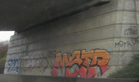 Stane, Cash, MSTR - besancon - graffiti_janvier_2014 (2)
