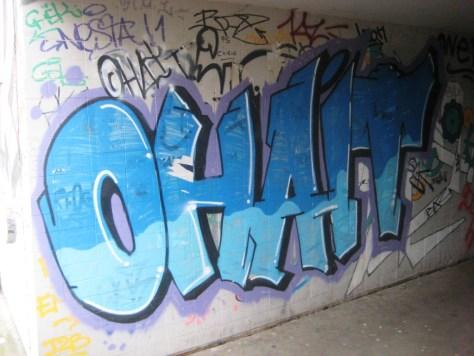 besancon-fevrier 2014 -Ohait - graffiti