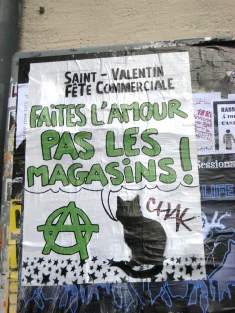 besancon-fevrier 2014-faites l'amour pas les magasins (24.2)