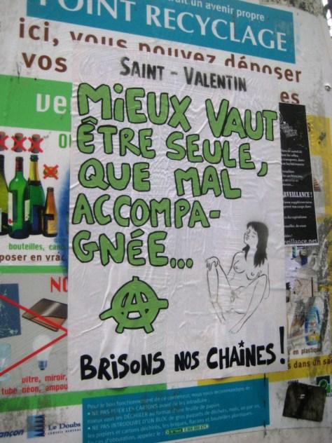 besancon-fevrier 2014-faites l'amour pas les magasins (26)
