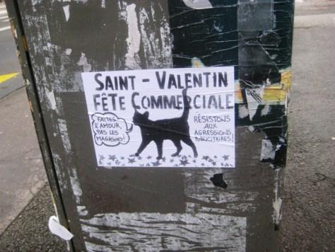 besancon-fevrier 2014-faites l'amour pas les magasins (3)