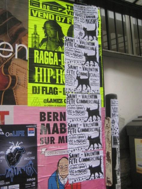 besancon-fevrier 2014-faites l'amour pas les magasins (6)