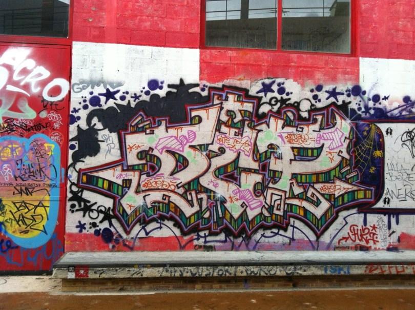 Marseille_friche_belle_de_mai chico, DCP - graffiti (3)