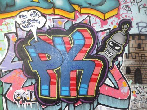 audincourt_PK_graffiti
